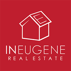 Real Estate Eugene Oregon